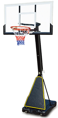 W2702BG 