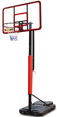 W2703BG  