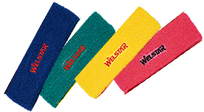 W9502SP