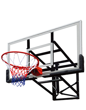 W2706BG 