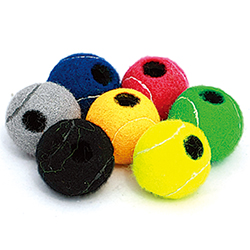 W45TB 
