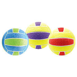 W112TB
