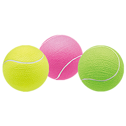 W111TB