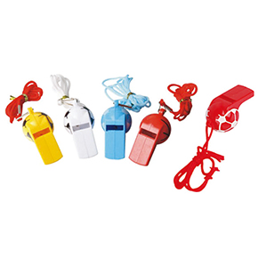 W8582F Football whistle,PS Size:5.6×3×3cm