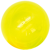 W5409SB Φ10cm air bouncy ball, 36pcs/63.5×33.5×43.5cm