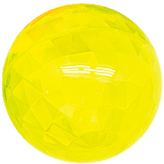 W5410SB Φ10cm air bouncy ball, 36pcs/63.5×33.5×43.5cm